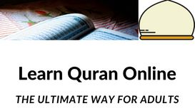 Learn Quran Online: The Ultimate Wa...