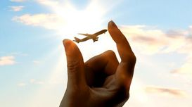 Love to Travel? Make a career in tr...