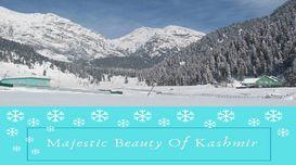 Majestic Beauty of Kashmir : Anothe...