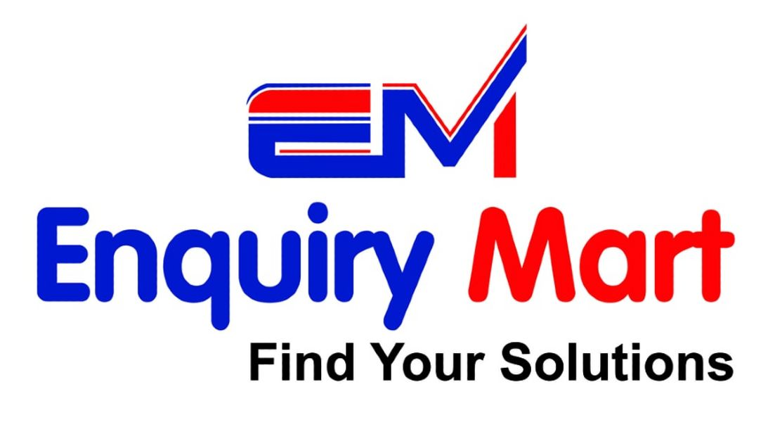 EnquiryMart is one of the leading o