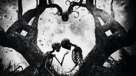 PERISHED LOVE