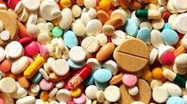 Pain Relief Medicines [$25 OFF in 2...