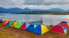 Pawna Lake Camping - A Complete Gui...