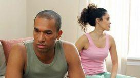 Premature Ejaculation: Symptoms, Ca...