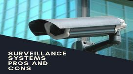 Pros And Cons Of Surveillance Syste...