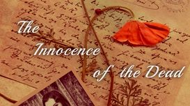 The Innocence of the Dead