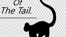 The Tale Of The Tail.