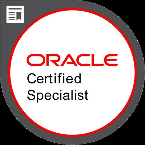 Oracle 1Z0-1035-20