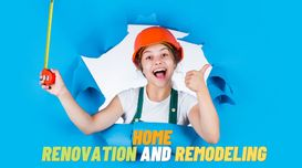 Top 5 Best Home Renovation and Remo...