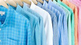 Top 5 Linen Shirts For Men Brands