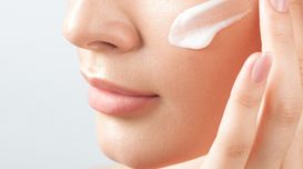 Top Benefits Of Skincare Routine St...