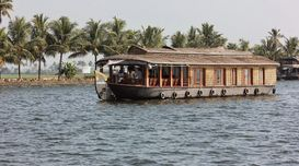 Top places to visit in Kerala, The ...