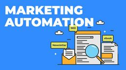marketing automation trends are set...