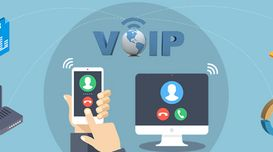 VoIP Installers in Dallas for Unifi...