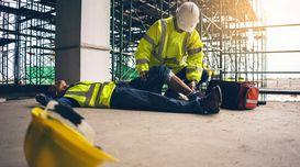 Ways To Get An Eye Injury At Work C...