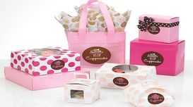 What Makes Custom Printed Boxes The...