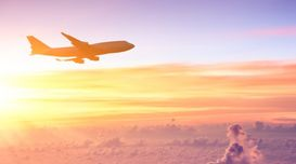 What are the cheapest days to fly o...