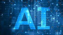 What is artificial intelligence and...