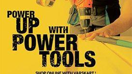Buy Online Power tools in Dubai.