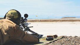 Where To Shoot - Choose A Good Shoo...