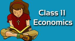 Where to join for CBSE class 11 eco...