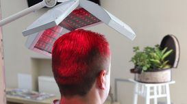 Which is the Best Hair Transplant i...