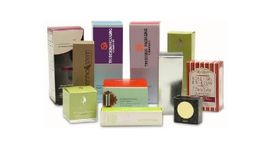 Why Makeup Boxes are Essential for ...