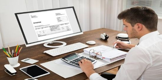 accounting services for lawyers