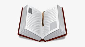 Write Best Selling Audio Books by M...